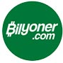 Broadage Sports Clients Bilyoner